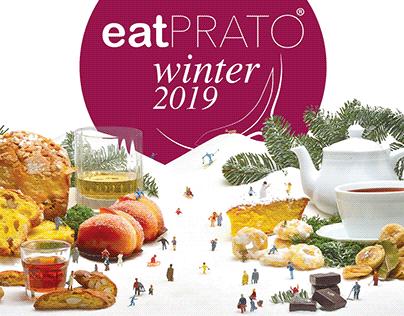 eatPrato 2019