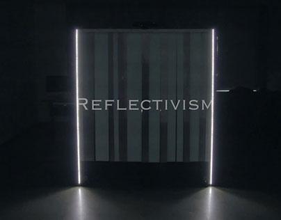 Reflectivism (2015)