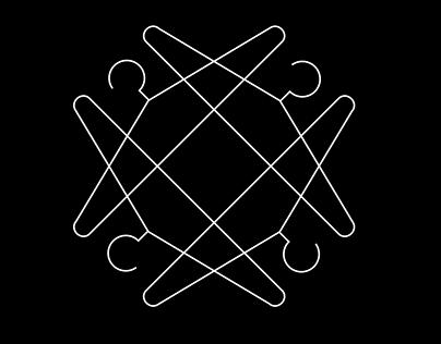 RISD Apparel Logo