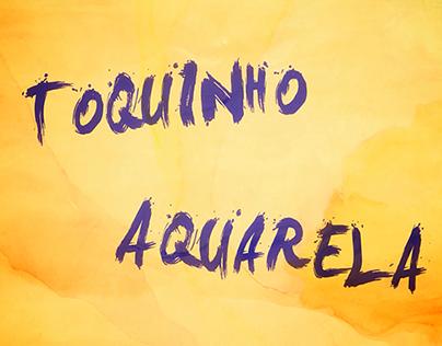 [Lyric] Toquinho - Aquarela do Brasil