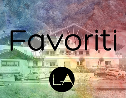 Favoriti2014 (Blz)