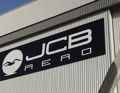 JCB Aéro