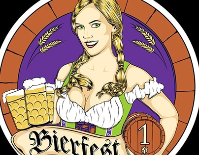 Bierfest Part1