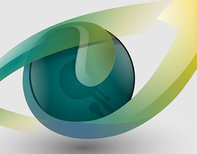 Logo STICS