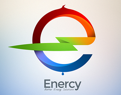 Logo - Enercy