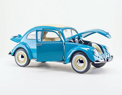 VW - PHOTOGRAPHY