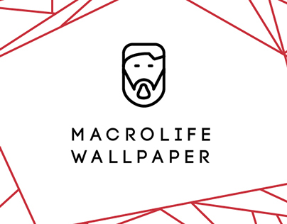Andre Wallpaper