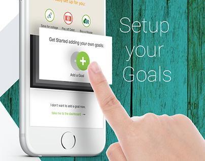 iQuantifi Web App