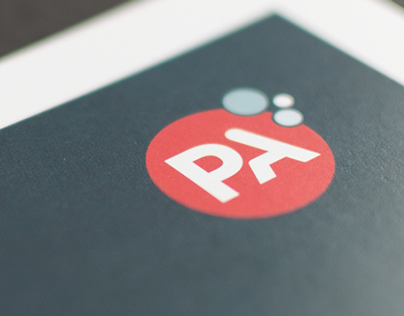 PA Consulting - Values Handbook
