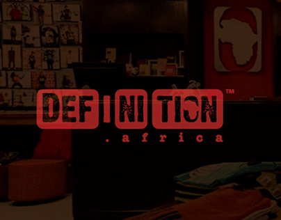 DEF.I.NI.TION Facebook Cover