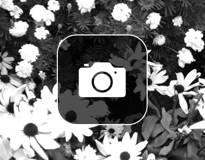 iPhoneography collection