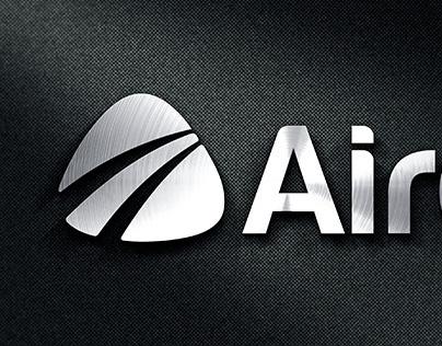 Various Logo purposes
