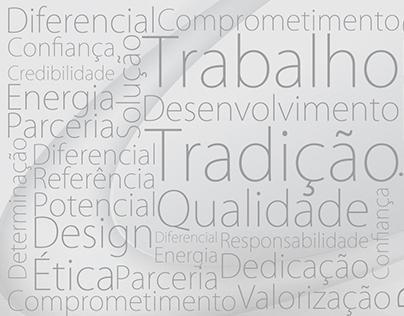 Wallpaper Institucional