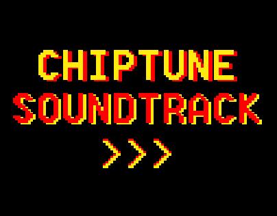 Billboard Guerilla (soundtrack)