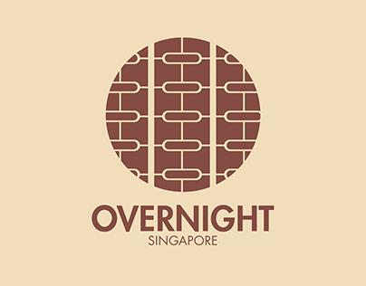 Overnight Singapore