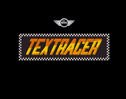 TextRacer