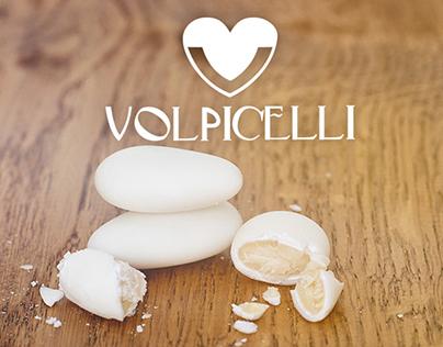 Volpicelli catalogo 2015