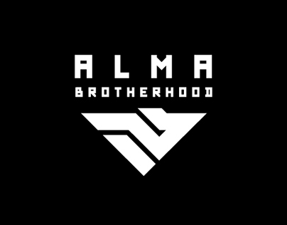 Alma Brotherhood