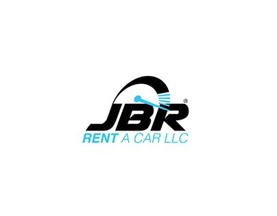 JBR_Rental Cars