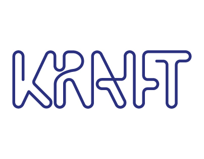 Kraft Restyling