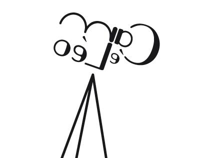 Logotype – identity