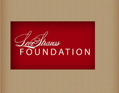 RETAIL AND ADMINISTRATION, OF LEVI STRAUSS, FOUNDATION.
