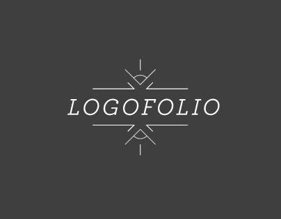 LOGOFOLIO SEASON 1