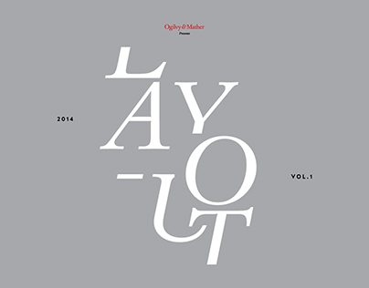 Layout Lecture
