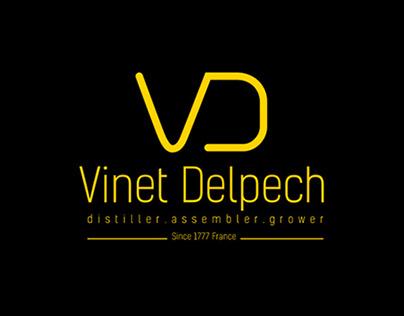 VP Branding