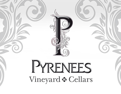Pyrenees Vineyard & Cellars