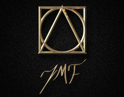 The J.M.F. watch