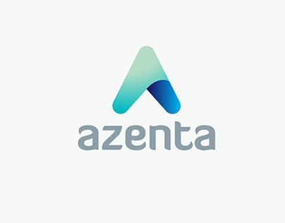 Azenta