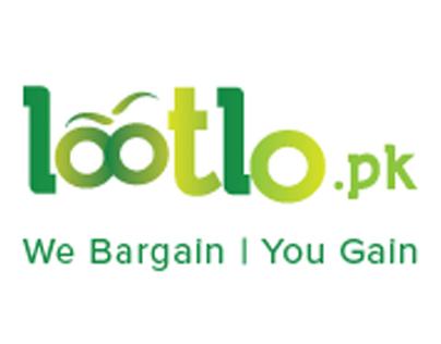 lootlo.pk Eid Special Offer