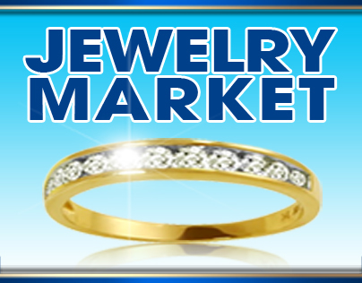jewelrymarket.org Facebook Cover Page