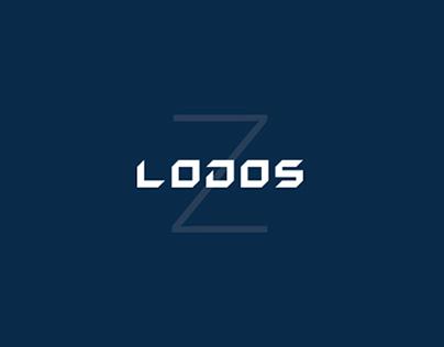 LOGOS / Z