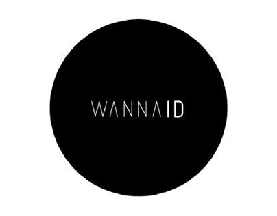 Wanna ID