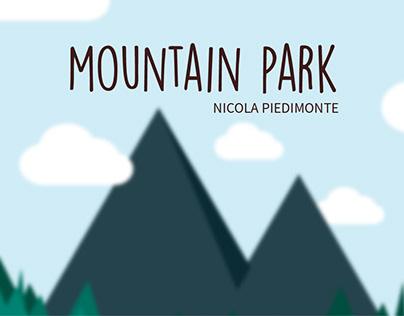ICONS | Mountain Park