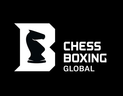 Chess Boxing Global