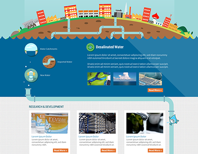 Singapore Public Utility Board Revamp