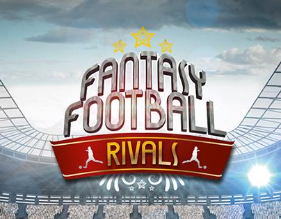 Football Fantasy Rivals