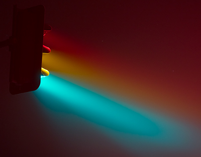 Traffic Lights 2.0