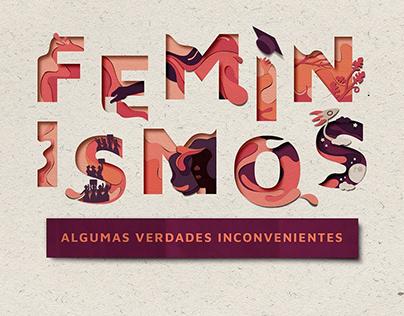 Feminismos (Curso Online UFRGS, 2020)