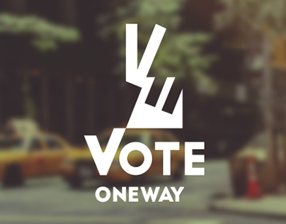 Vote / PR-Agency