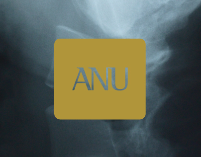 ANU Colleges of Science, Medicine & Health website