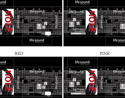 life sound