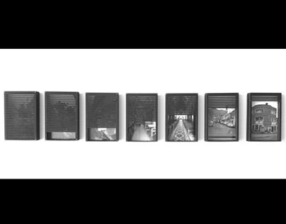 Análisis Arquitectura y Belleza - 2017.1 - Calle Cero