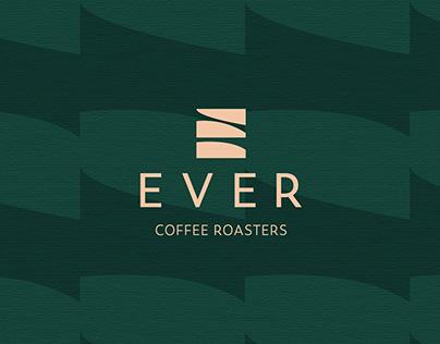 Ever Coffee Roasters