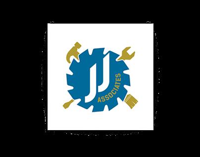 JJ Associates Logo
