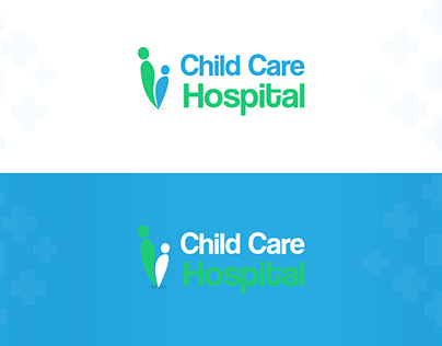 Child Care Hospital