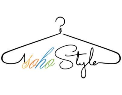 Soho Fashion Style